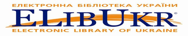 elibukr_logo