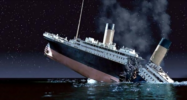 tonushhiy-Titanik.jpg