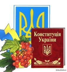 1372331419_konstituciya_2013